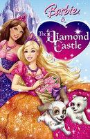 Барби и Хрустальный замок (DVD) Лицензия