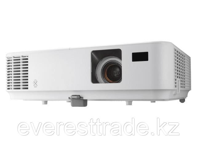60003897 V302H NEC проектор