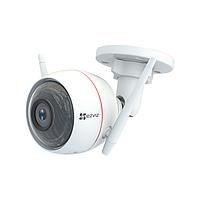 Уличная Интернет - WiFi видеокамера Ezviz Husky Air HD