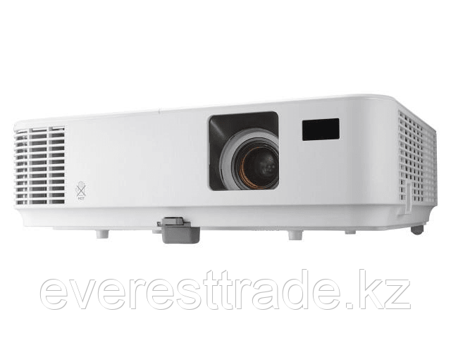 60003895 V302W NEC проектор
