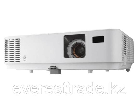 60003895 V302W NEC проектор, фото 2