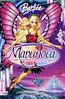 Барби: Марипоса (DVD) Лицензия