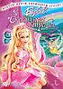 Барби: Сказочная страна (DVD) Лицензия