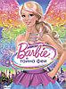 Барби: Тайна Феи (DVD) Лицензия