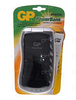 Зарядное устройство GP PowerBank Universal Универсальное, фото 1