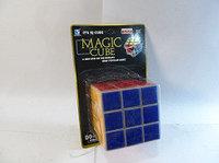 Головоломка Кубик Рубика Magic Cube 3х3х3