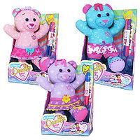 Мишка - Раскраска Doodle Bear Just Play, 35 см, фото 1