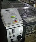 Heidelberg SM-52 б/у 2000г. - 5-красочная печатная машина, фото 5