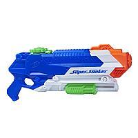 "Hasbro Nerf Super Soaker Водный бластер ""Флудинатор"" (Floodinator)"