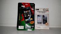 Пленки на разные телефоны (Samsung,Nokia,HTC)