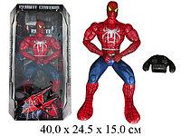 Робот Радиоуправляемый Человек Паук Spider Man 2028-21 R/C