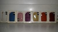 Чехол iphone4, Melkco, Holder Type, фото 1