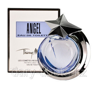 Angel(80мг)