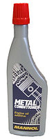 MANNOL METALL CONDITIONER (присадка в двигатель кондиционер металла)