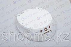 Крышка ABS PRO ECO мал. 65108576