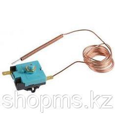 Сетевой термостат 65103656