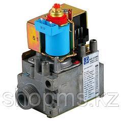 Газовый клапан 65104254