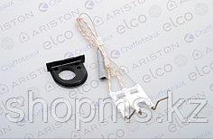 Электрод розжига/ионизации 65104549