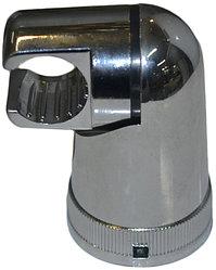 Держатель для лейки 126/ZJ04 пластик