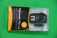 Синхронизатор Trigmaster TX3n (для Nikon), фото 1
