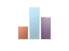 Анализ финансовый в Excel изучить, прогноз