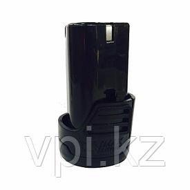 Аккумулятор   BCD 0410 (BCD1210) Li, ALTECO Standard