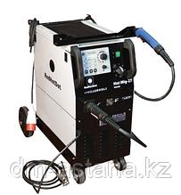 HOT MIG-27 Полуавтомат сварочный: Производство: Франция