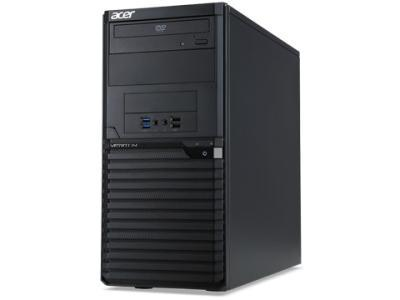 Компьютер Acer Veriton M2640G /MT /Intel Core i3 DT.VPPMC.014