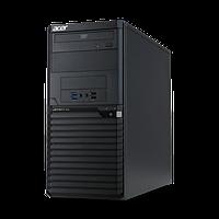 Компьютер Acer Veriton M2640G /MT /Intel Core i3 DT.VPPMC.017