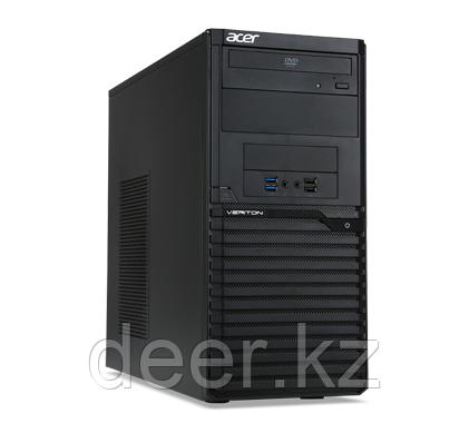 Компьютер Acer K242HLBD DT.VPPMC.010