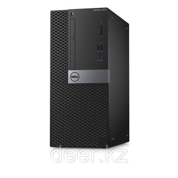 Компьютер Dell OptiPlex 3046 /MT /Intel Core i3 210-AIXY