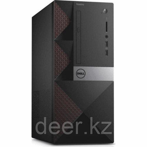 Компьютер Dell Vostro 3668 /MT /Intel Core i3 210-AKLK_N222VD3668EMEA01