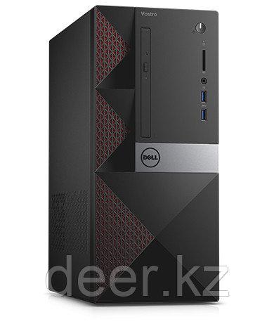 Компьютер Dell Vostro 3668 /MT /Intel Core i3 210-AKLK_N222VD3668EMEA01_Win