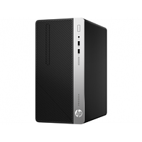 Компьютер HP Europe ProDesk 400 G4 /MT /Intel Pentium Dual-Core 1EY20EA#ACB