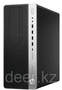 Компьютер HP Europe EliteDesk 800 G3 Core i7 1HK23EA#ACB