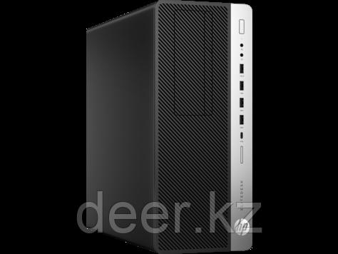 Компьютер HP Europe EliteDesk 800 G3 /Tower /Intel  Core i5 1HK29EA#ACB