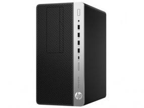 Компьютер HP Europe ProDesk 600 G3 /MT /Intel Core i5 1HK48EA#ABB