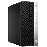 Компьютер HP Europe EliteDesk 800 G3 /Tower /Intel Core i7 1HK69EA#ACB
