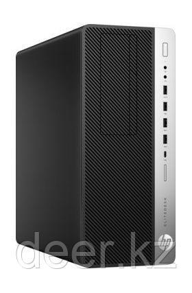 Компьютер HP Europe EliteDesk 800 G3 /Tower /Intel Core i7 1NE20EA#ACB