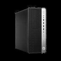 Компьютер HP Europe EliteDesk 800 G3 /Tower /Intel Core i7 1NE26EA#ACB