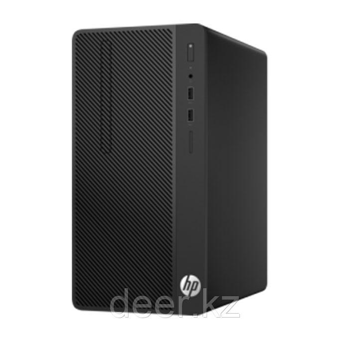 Компьютер HP Europe 290 G1  /MT /Intel Pentium 2VR96EA#ACB