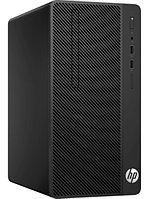 Компьютер HP Europe 290 G1 /MT /Intel Core i3 2VR91EA#ACB