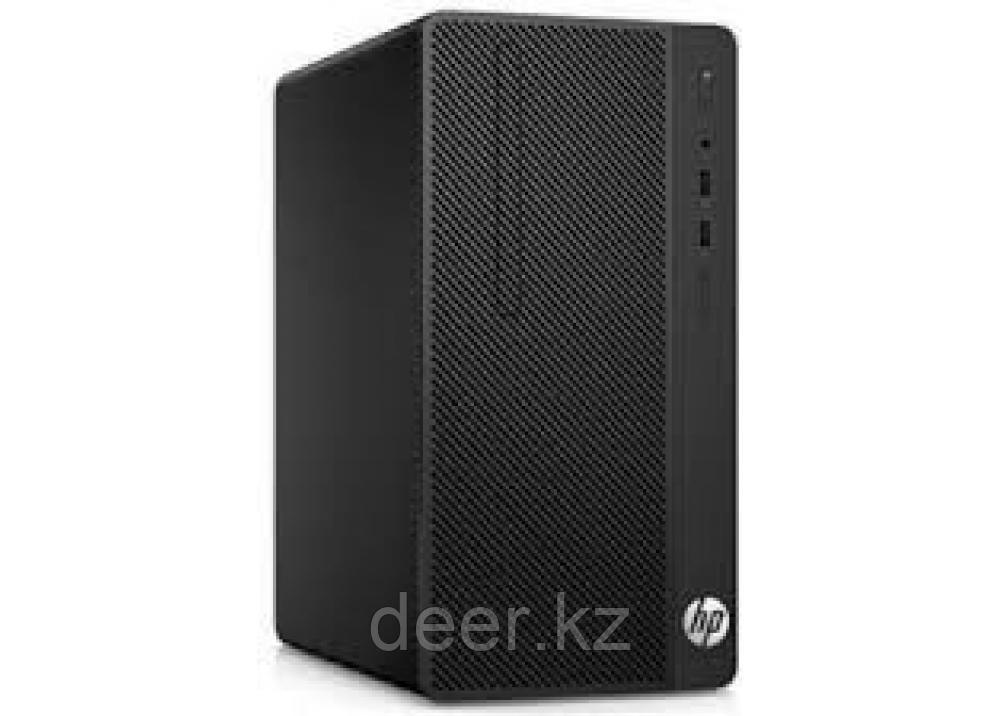 Компьютер HP Europe 290 G1 /MT /Intel Core i5 2VR92EA#ACB