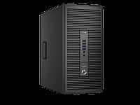 Компьютер HP Europe ProDesk 600 G2 /MT /Intel Core i5 T6G02AW#ACB/TSK5083
