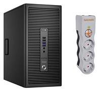 Компьютер HP Europe 280 G2 /MT /Intel Core i3 V7Q80EA#ACB