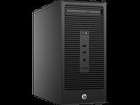 Компьютер-комплект HP Europe 280 G2 /MT /Intel Core i3 V7Q86EA#ACB