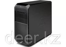 Рабочая станция HP Europe Z4 G4 /Tower /Intel Xeon