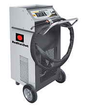POWERDUCTION 50 LG Индукционный нагреватель: Производство: Франция