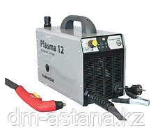 Plasma 12 Аппарат плазменной резки инверторного типа: Производство: Франция