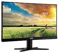Монитор Acer/G247HYLbidx /23,8 '' IPS /1920x1080 UM.QG7EE.009